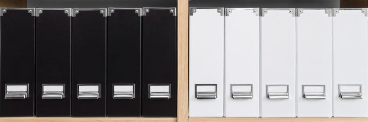 cropped-031911163-shelves-boxes-folders-and-gree2.jpeg